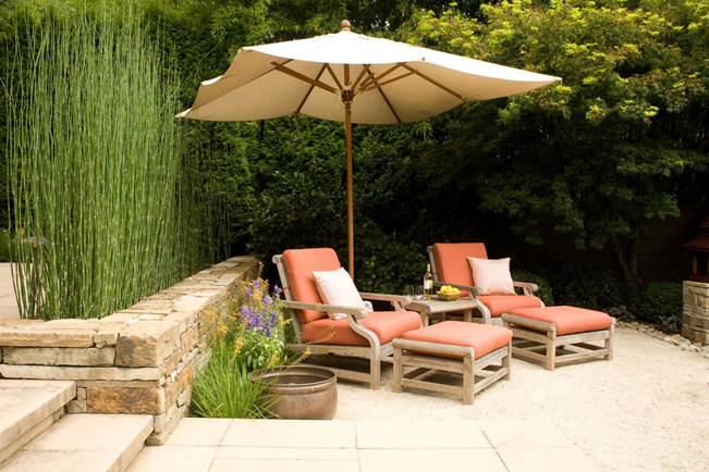 Sonoma, pool side, lounge, lounge chairs, modern umbrella, Contemporary Interior Design, Remodel, Interior design, High end, patio design, contemporary patio