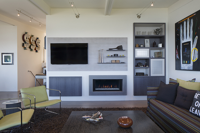Environmental Design Services | Sausalito, CA