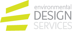 Environmental Design Services